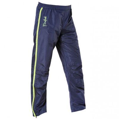 Firefoot Waterproof Trousers