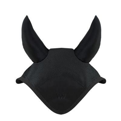 Woofwear Noise Cancelling Fly Veil