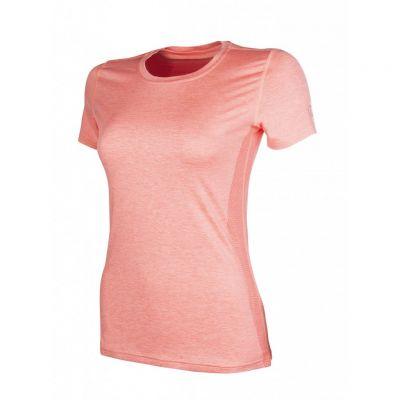 HKM Functional Shirt - Light Up