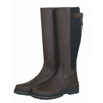 HKM Glasgow Riding Boots