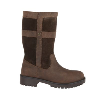 Cabotswood Henley Country Boot