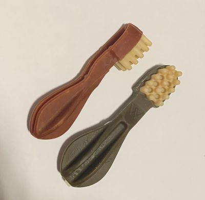 Whimzees Toothbrush Large 150mm
