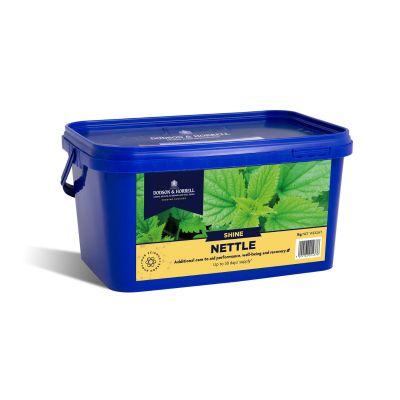 Dodson & Horrell Nettle Tub 1kg