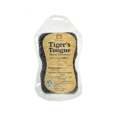 Tigers Tongue Multi Grooming Aid