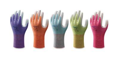 Hy5 Multipurpose Stable Yard Glove