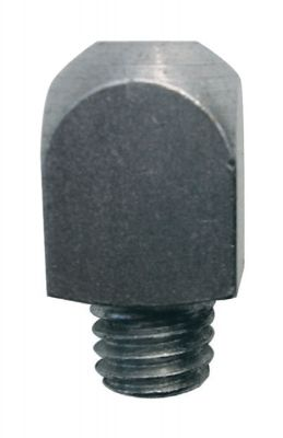 Stromsholm Screw In Studs - Square Jumping XL Size: 4 pack