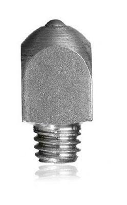 Stromsholm Screw In Studs - Type HXL Size: 4 pack