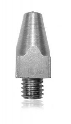 Stromsholm Screw In Studs - Type TS XL Size: 4 pack