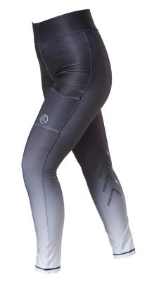 Firefoot Ombre Breeches
