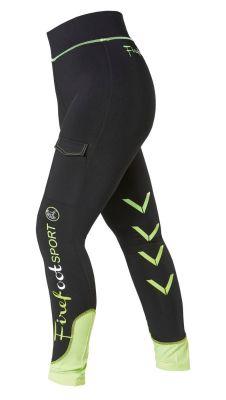 Firefoot Ripon Sport Breeches