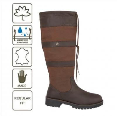 Cabotswood Amberley Boot