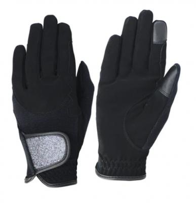 Hy5 Roka Riding Gloves