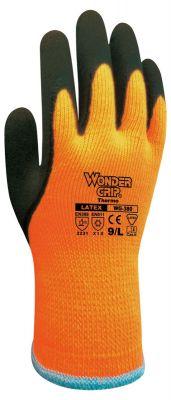 Wonder Grip Thermo Plus Gloves WG-338