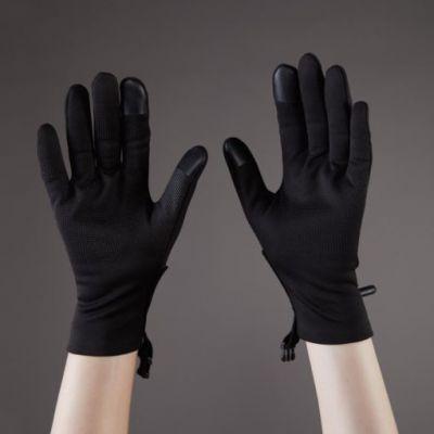 Toggi Smart Technical Gloves