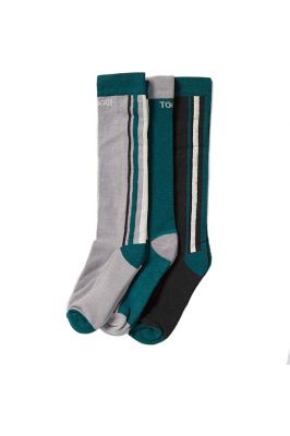 Toggi Retro Eco Socks
