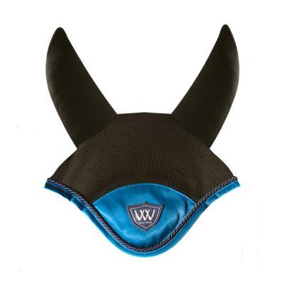 Woofwear Vision Fly Veil