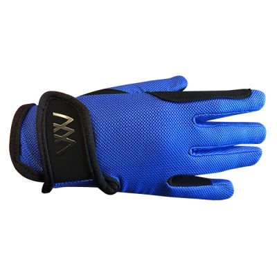 Woofwear Young Riders Pro Glove