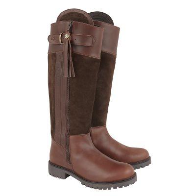 Cabotswood Wincanton Boot
