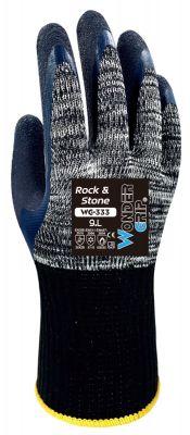 Wonder Grip Rock & Stone Gloves WG-333