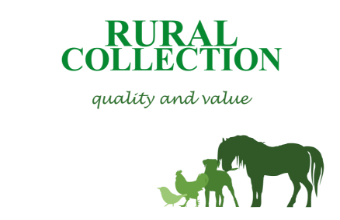Rural Collection
